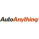 AutoAnything Discounts
