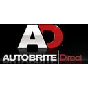 Autobrite Discounts