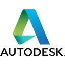 Autodesk Discounts