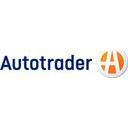 Autotrader Discounts
