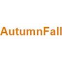 AutumnFall Discounts