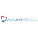 AvaCare Medical Discounts