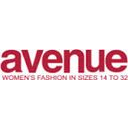Avenue Discounts