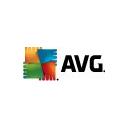 AVG Discounts