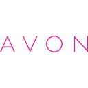 Avon Discounts