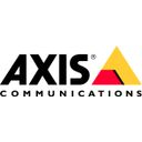 Axis Discounts