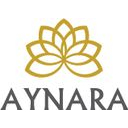 AYNARA Discounts