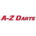AZ Darts Discounts