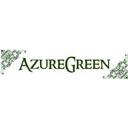 AzureGreen Discounts