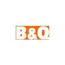 B & Q Discounts