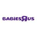 Babies R Us Discounts