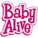 Baby Alive Discounts