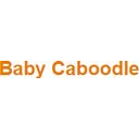 Baby Caboodle Discounts