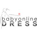 BabyOnlineDress Discounts