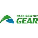 Backcountry Gear Discounts