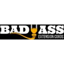 Bad Ass Extension Cords Discounts