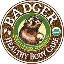 Badger Discounts
