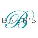 Baer's Furniture Discounts
