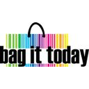 Bag It Today Discounts