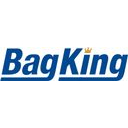 Bag King Discounts