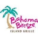 Bahama Breeze Discounts