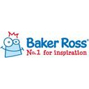 Baker Ross Discounts