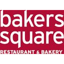 Bakers Square Discounts