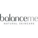 Balance Me Ltd Discounts