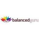 Balanced Guru Discounts
