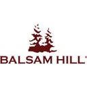 Balsam Hill Discounts