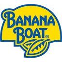 Banana Boat Discounts