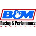B&M Discounts