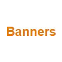Banners Discounts