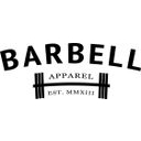 Barbell Apparel Discounts