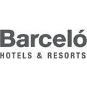 Barcelo Discounts