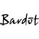 Bardot Discounts