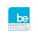 Bariatric Eating Discounts