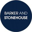 Barker & Stonehouse Discounts