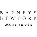 Barneys Warehouse Discounts