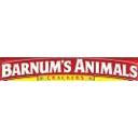 Barnum Discounts