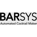Barsys Discounts
