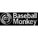 Baseball Monkey Discounts