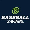 Baseball Savings Discounts