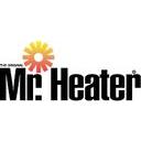 BaseCamp Mr. Heater Discounts