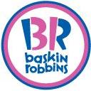Baskin Robbins Discounts