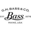 Bass Discounts