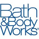 Bath & Body Works Discounts