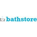 Bathstore Discounts