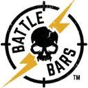 Battle Bars Discounts