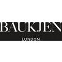 Baukjen  Discounts